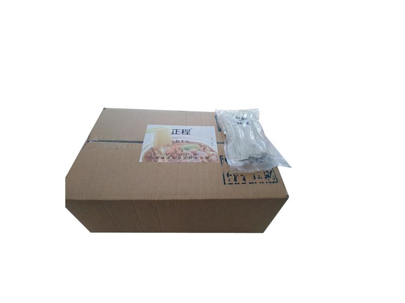 浙江红薯粉做法-正程食品-知名的红薯粉供货商