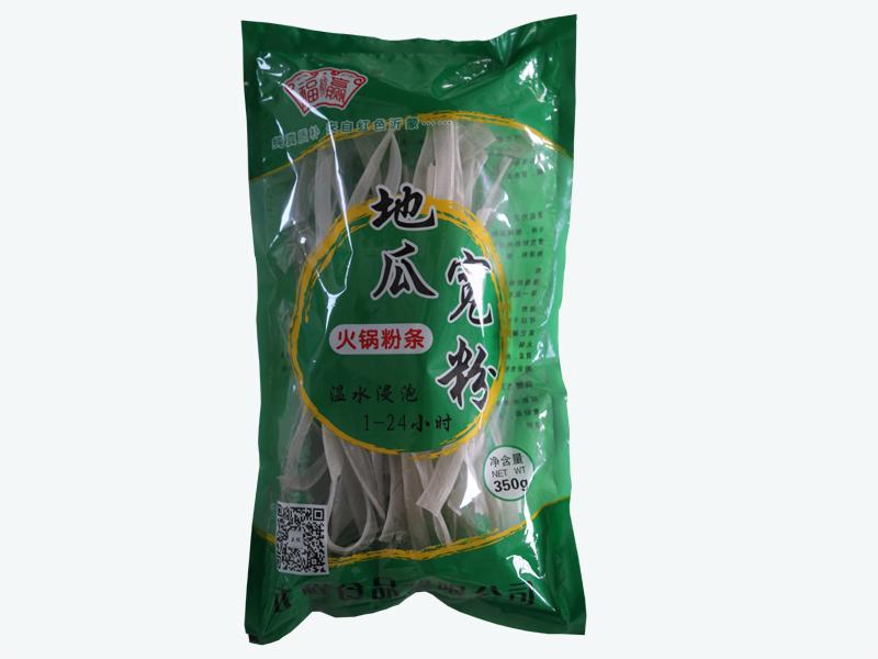江苏红薯粉厂家-临沂超值的红薯粉批售