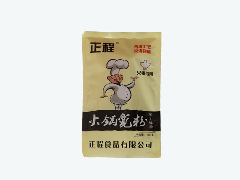 黑龙江红薯粉做法-供应临沂热销红薯粉