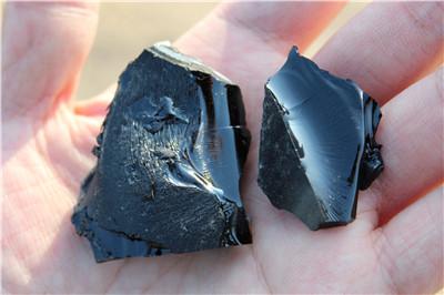 丹东桶装沥青-盘锦奥尔石化可靠的辽宁桶装沥青销售商