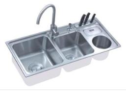 不锈钢水槽价格-不锈钢水槽生产厂家-不锈钢水槽厂家联系方式