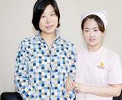 母婴护理会所找哪家-哪里有提供周到的母婴护理