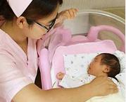 母嬰護理會所找哪家|吉林具有口碑的母嬰護理機構