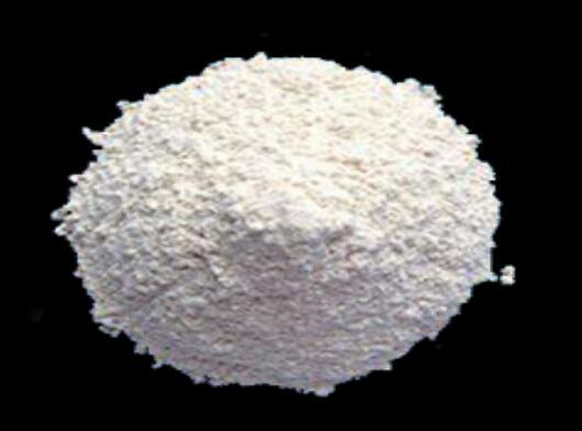 吉林轻质氧化镁-河北可信赖的轻质氧化镁品牌