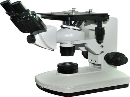 西安生物偏光顯微鏡廠商_銷量好的金相顯微鏡供應商
