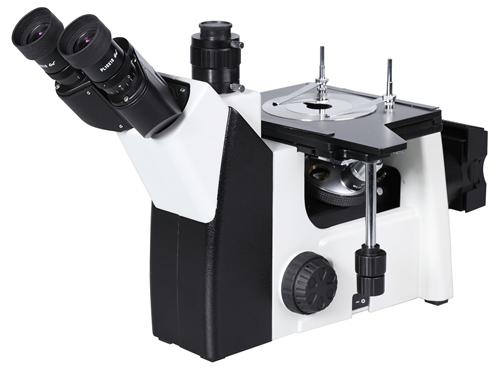 西安光学金相显微镜价格-质量好的金相显微镜就选西安赛森