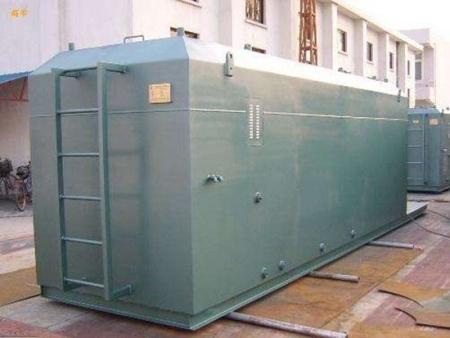 呼伦贝尔污水处理设备-哪里能买到实惠的污水处理设备