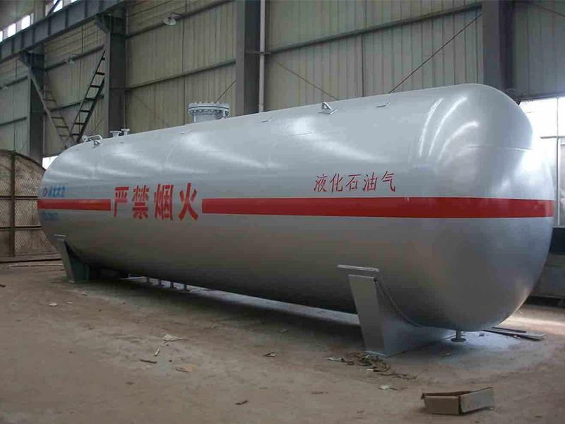 液化氣零售價格-鄭州液化氣供應廠家-您的品質之選