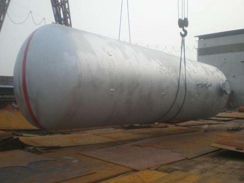 液化气价格是多少钱_质量好的郑州液化气供应厂家在哪里