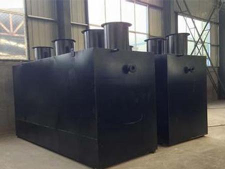 大庆生活污水处理设备-沈阳哪里有卖品牌好的生活污水处理设备