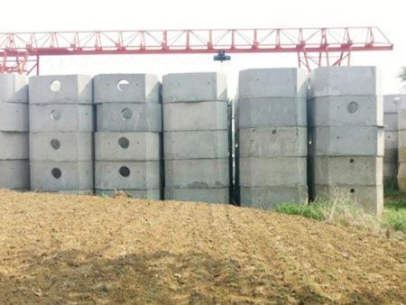 電力井廠家-遼寧質量好的電力井供應出售