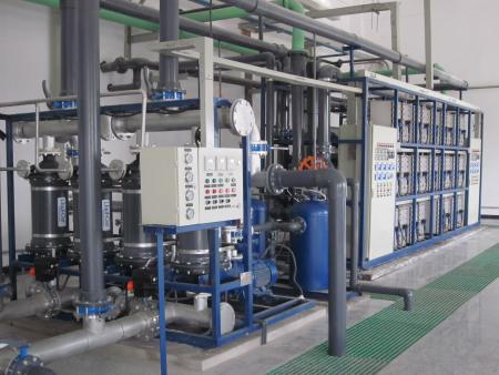 大兴安岭纯净水设备-性价比高的纯净水设备哪里有卖