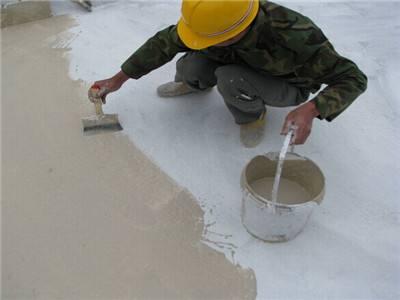 山東涂料批發-廠家推薦安全的涂料