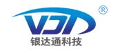 深圳市银达通科技有限公司