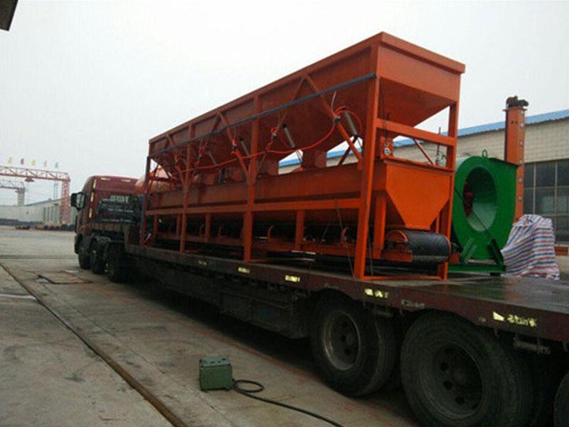 有機無機肥料粉碎機價位-鄭州劃算的有機無機肥料粉碎機批售