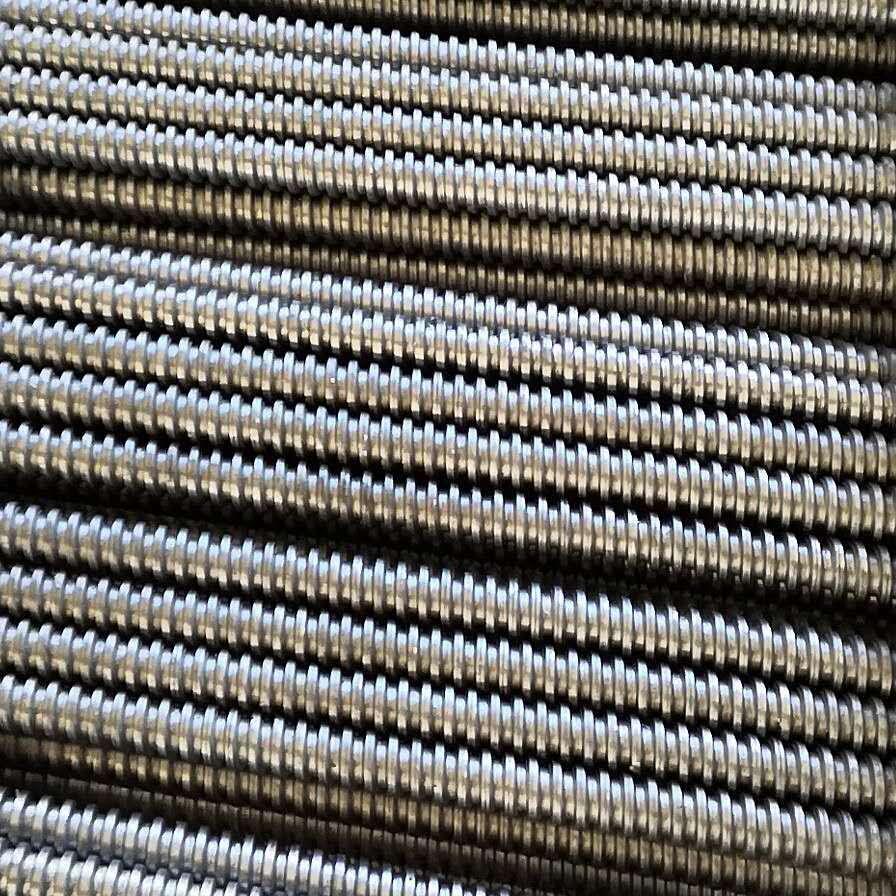 建筑铝模板配套对拉丝杆生产厂家