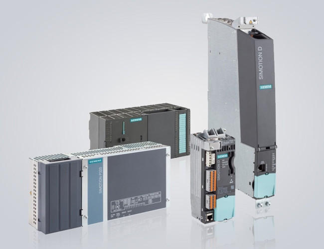 6DD1606-4AB0-精良的6DD1606-1AA0市場價格