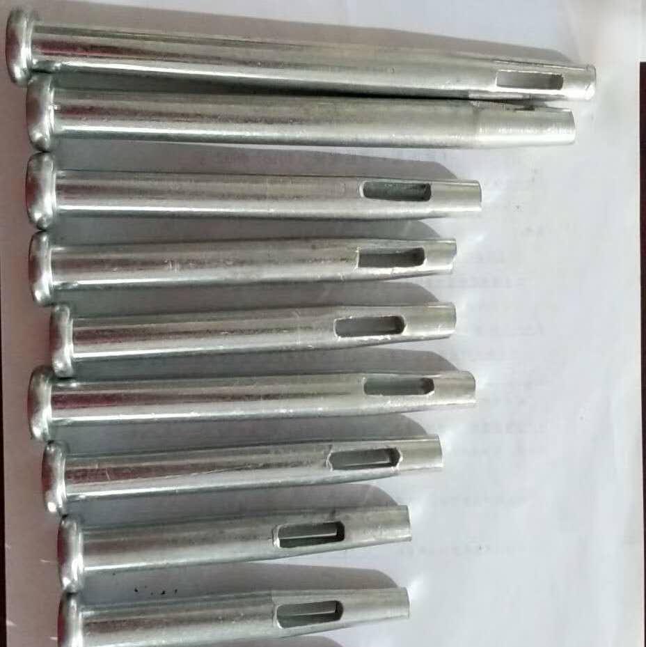 铝模板配套辅材价格-腾轩紧固件铝模板配套辅材生产厂