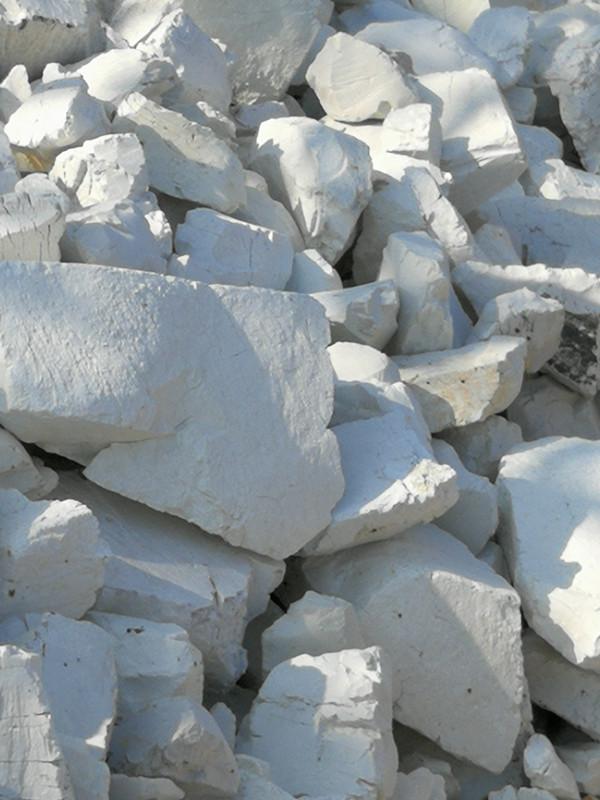 焦宝石价格 含量 质量 厂家
