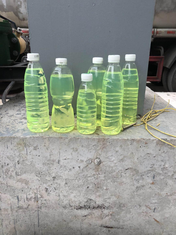 建瓯柴油|广东有品质的柴油服务商