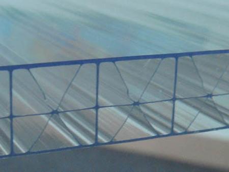 吉林阳光板雨棚多少钱-辽宁超值的阳光板品牌