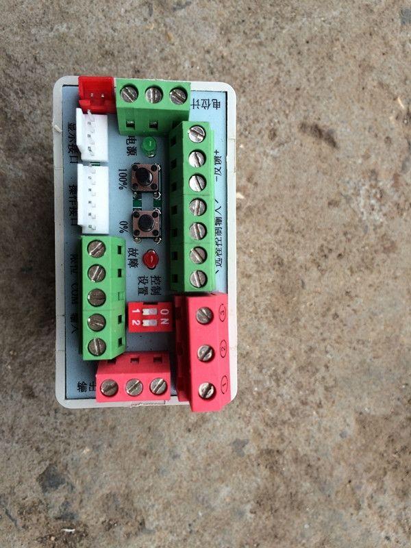 6ES5981-8MA11_销量好的6ES5930-8MD11生产厂家