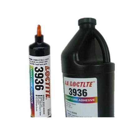 美国乐泰3963UV胶水代理商_乐泰3963要上哪买比较好