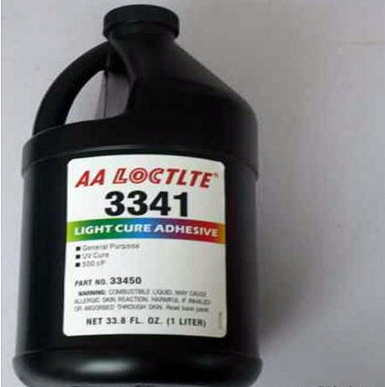 美国乐泰3341UV胶水厂家批发-优惠的乐泰3341厂家直销