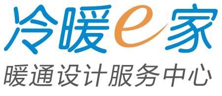 北京钛马赫新能科技技术有限公司