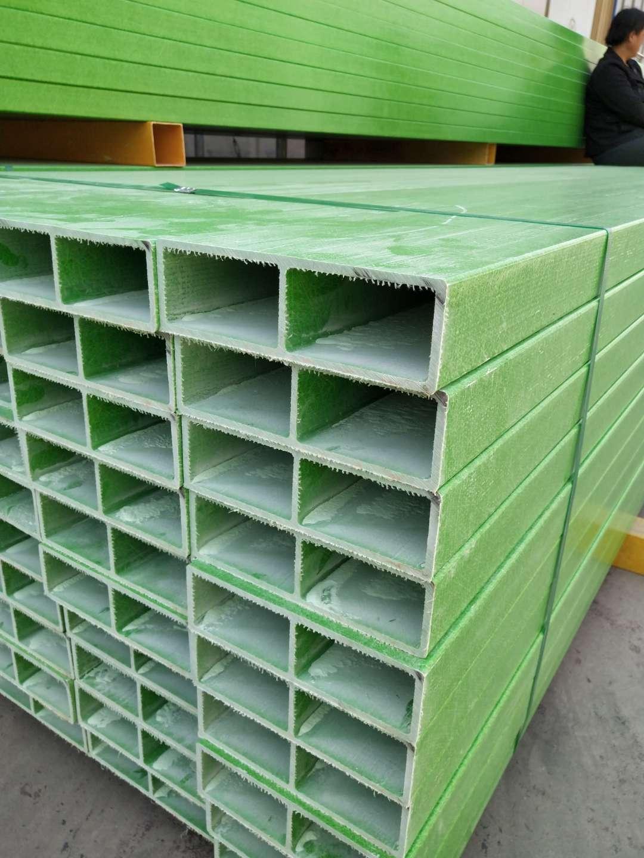 玻璃钢檩条价格-买玻璃钢檩条_来华标集团