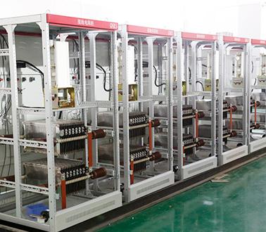 中国促销配电柜|物超所值的配电柜申海机电供应