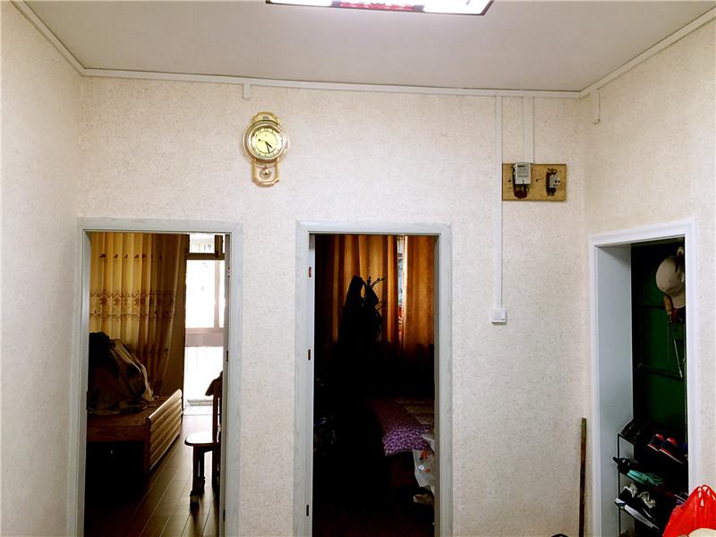南宁专业旧房翻新公司|高品质的南宁墙面翻新就在广西策辉商贸公司