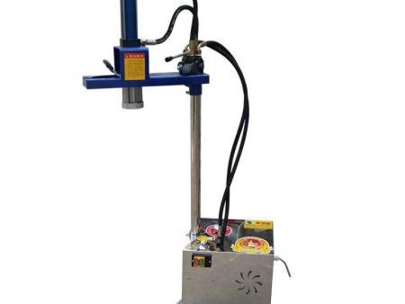 河北金豪棋牌安卓版机械厂生产的电动饸饹面机好用吗?多少钱?