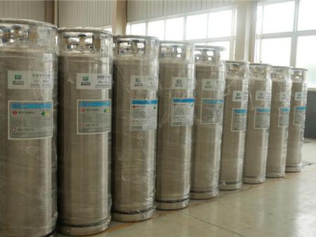 批发郑州液化天然气供应厂家|开封哪里有具有口碑的郑州液化天然气供应厂家