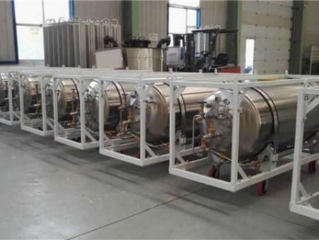 创新的郑州液化天然气供应厂家-诚信经营的郑州液化天然气供应厂家
