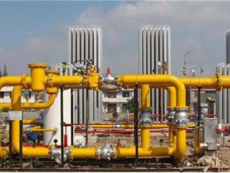 液化天然气供应价格如何_郑州液化天然气供应厂家-您的品质之选