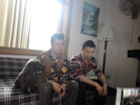 上海训犬-上哪找具有品牌的训犬