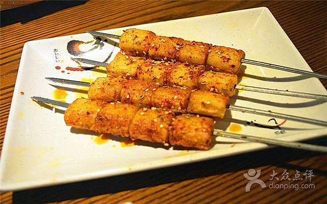 吉林瘋狂烤翅|北京市有保障的瘋狂烤翅加盟總部哪家公司提供