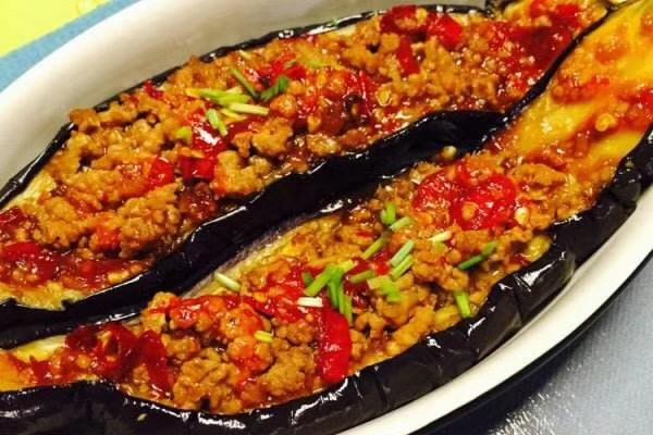 宁夏疯狂烤翅-北京具有品牌的疯狂烤翅加盟总部