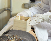 江西类风湿性关节炎治疗哪家好-黑龙江有保障的中医治疗类风湿性关节炎