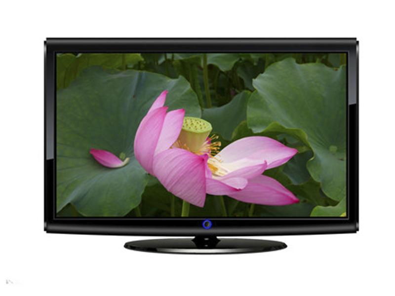 广州液晶电视厂家供应/液晶电视机供应直销/耿实电视机厂