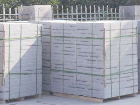 锦州侧石 供应锦州优惠的路边石