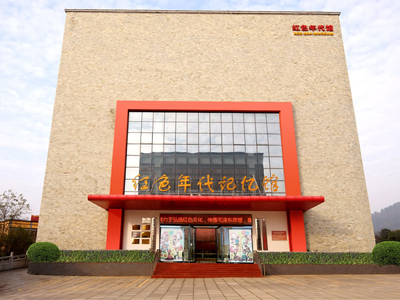 细心的韶山旅游|湖南可靠的韶山旅游咨询公司