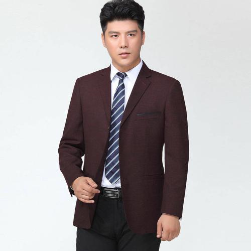 汉中西服定做-西安市品牌好的西服批发