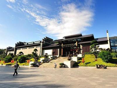 放心的韶山旅游|湖南有信誉度的韶山旅游公司