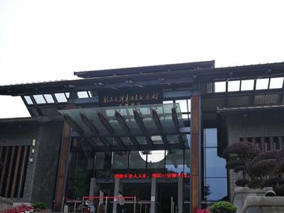有口碑的韶山旅游-可靠的韶山旅游上哪找