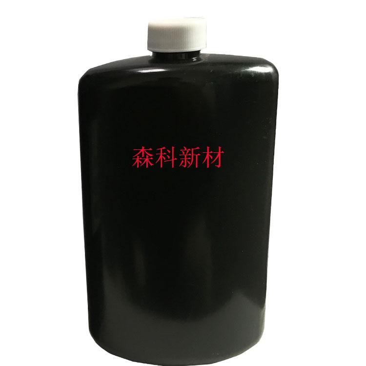 沈阳UV胶水-厂家推荐专业uv 无影胶