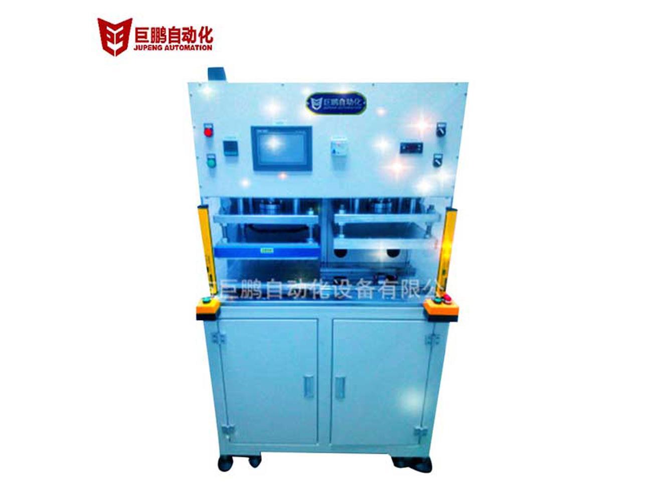 液压机|专业的小型四柱式厂家推荐,液压机