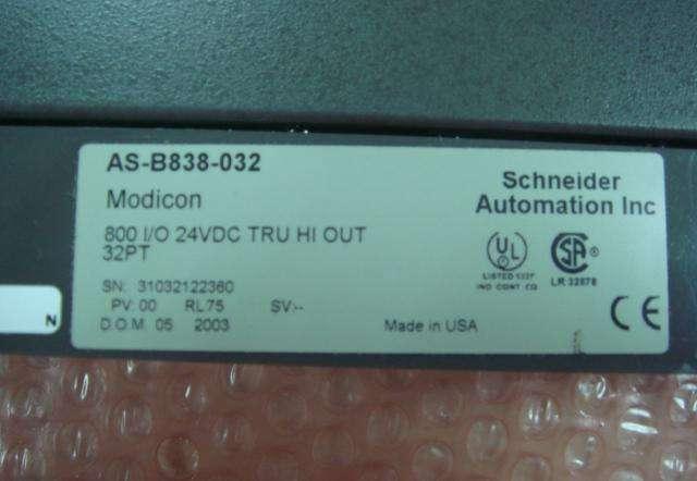 AS-B258-101-买实惠的AS-521P-008,就选大德汇成