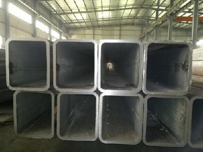 專業訂做方管|q345b方管靠譜供應商